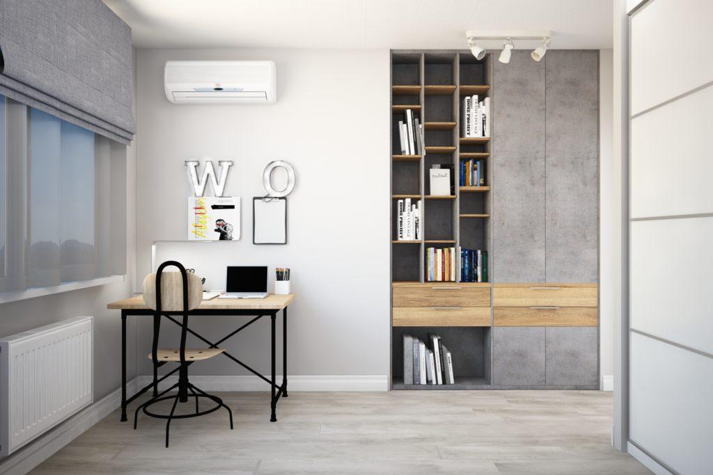 фото комнаты для подростка